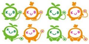 kubo_img